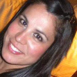 Sandra Revelles