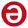 Safe Creative - Registro de la Propiedad Intelectual