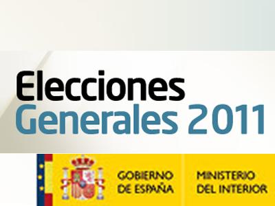 20n-elecciones-generales-reino-unido-votar