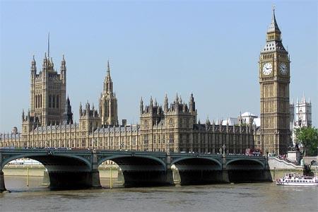 london pass espanol: