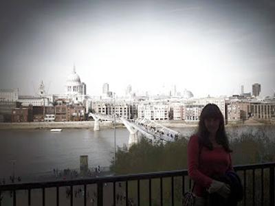 silvia-relato-personal-diario-londinense