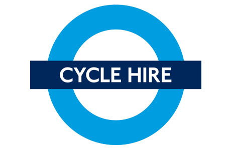 cycle hire london londres alquiler bicicletas tutorial