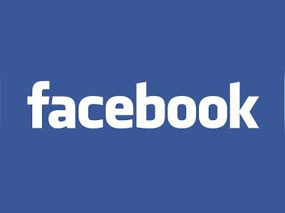 facebook-diario-de-un-londinense