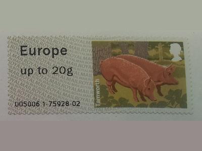 sellos-cerdos-europa