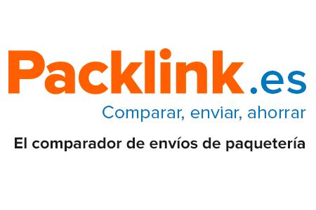 packlink-envio-paquetes-economicos-baratos-reino-unido-londres-inglaterra-descuento