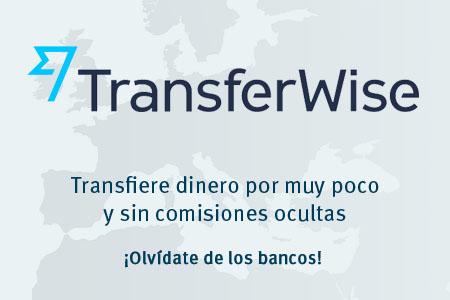 transferwise-transferencias-internacionales-baratas-economicas-comisiones-gratis-diario-londinense-reino-unido-libras-euros-divisa