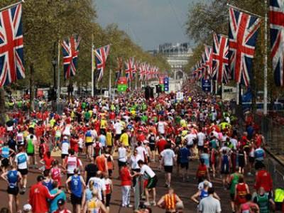 maraton-londres-2013-informacion