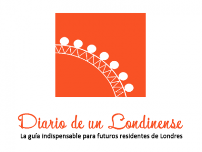 nuevo-diario-de-un-londinense-blog-guia-indispensable-londres