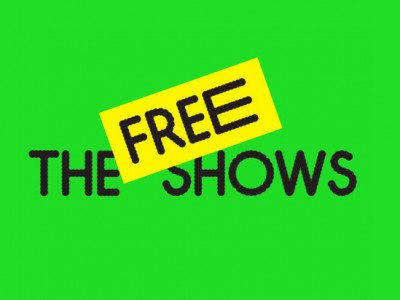 free-shows-monologos-gratis-londres