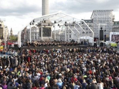 london-symphony-orchestra-open-air-classics-2013