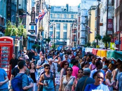 soho-flea-market-mercadillo-londres-gratis