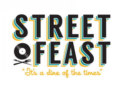 street-feast-comida-ambulante-londres