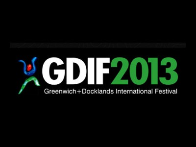 greenwich-docklands-international-festival-2013