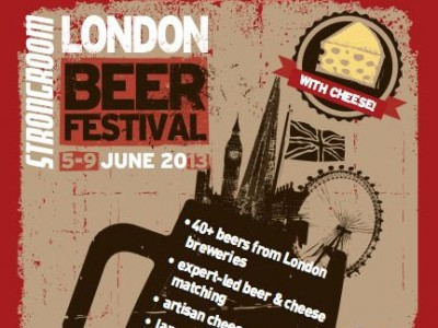 london-beer-festival-cerveza-gratis-strongroom-shoreditch