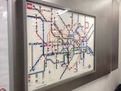 mapa-metro-londres-lego-aniversario