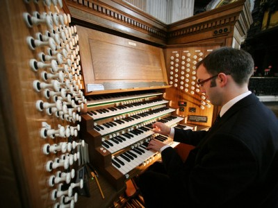 st-paul-organ-recital-simon-johnson