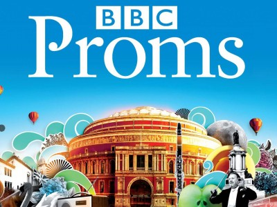 bbc-proms-que-es-asistir-entradas-londres-albert-hall-conciertos