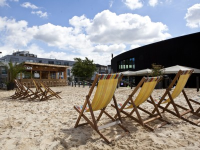 camden-beach-playa-londres-gratis
