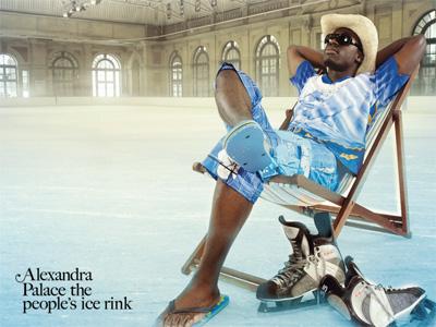 patinar-hielo-verano-alexandra-palace-descuento-oferta-londres