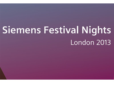 siemens-festival-nights-londres-opera-crystal-victoria-docks