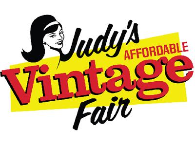 feria-mercado-vintage-retro-londres-spitafields-market