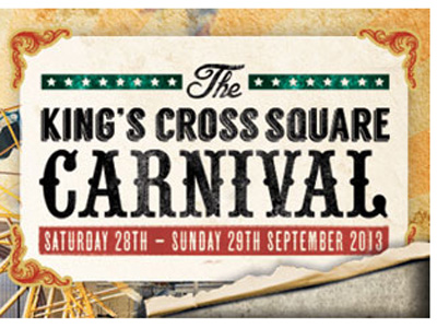 kings-cross-square-carnival-london-uk