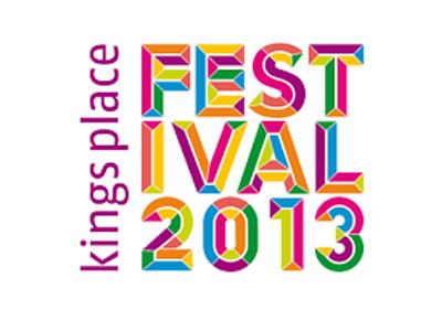 kings-place-festival-londres-gratis