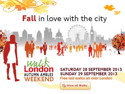 walk-london-tour-gratis-londres-reino-unido-fin-de-semana