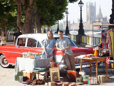 Classic-Car-Boot-Sale-mercadillo-londres