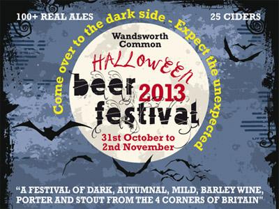 Wandsworth-Halloween-Beer-Festival-2013