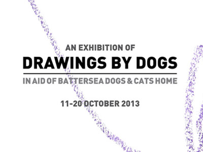 drawing-by-dogs-londres-perros