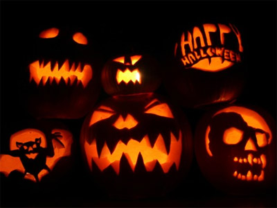 halloween-londres-eventos-fiestas