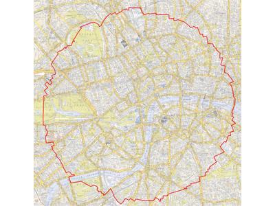 london-circle-walk-2013