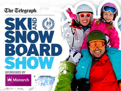 londres-ski-snowboard-show-2013