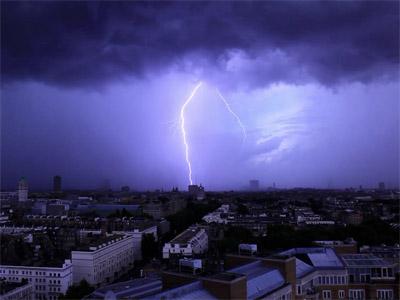 londres-tormenta-storm