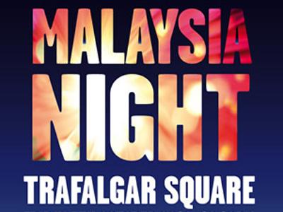 malaysia-night-trafalgar-london-festival-gratis