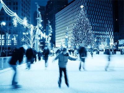 patinar-hielo-londres-canary-wharf-ice-rink-precio
