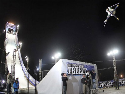 freeze-festival-2013-londres-ski-snowboard-london