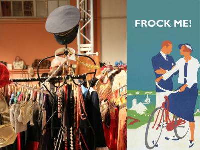 frock-me-vintage-fair-london