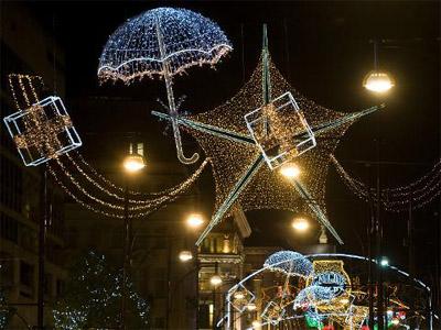 luces-navidad-oxford-street-londres