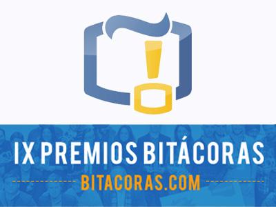 premios-bitacoras-2013-diario-de-un-londinense-viajes-blog