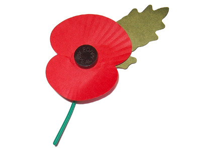 rememberance-poppy-amapola-roja-londres-reino-unido-significado