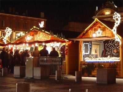 southbank-christmas-market-londres-reino-unido-mercado-navidad