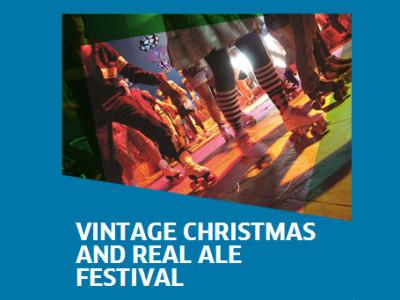 vintage-christmas-real-ale-festival-londres-navidad