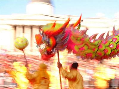 ano-nuevo-chino-2014-caballo-londres-festival