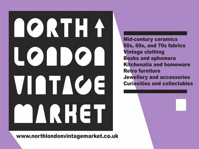 norht-london-vintage-market-londres