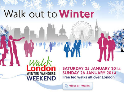 rutas-pie-londres-gratis-fin-de-semana-walk-free-london