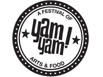 yam-yam-festival-londres