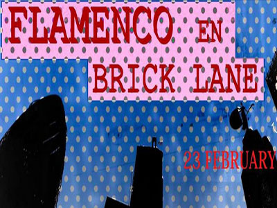clases-flamenco-brick-lane-londres-gratis