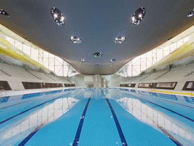 london-aquatics-centre-natacion-londres-piscina